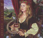 JOANNA NEWSOM/Ys (2006/4th) (ジョアンナ・ニューサム/USA)