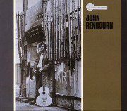 JOHN RENBOURN/Same (1965/1st) (ジョン・レンボーン/UK)
