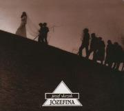 JOZEF SKRZEK/Jozefina (1981/3rd) (ヨセフ・スカーチェク/Poland)