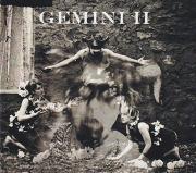 JOHANNA WARREN/Gemini II (2018/4th) (ジョアンナ・ウォーレン/USA)