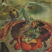 JADE WARRIOR/Last Autumn's Dream(Used CD) (1972/3rd) (ジェード・ウォリアー/UK)