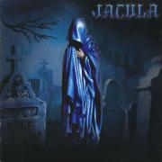 JACULA/Pre Viam(Used CD) (2011/3rd) (ヤクラ/Italy)