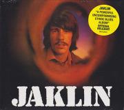 JAKLIN/Same (1969/only) (ジャクリン/UK)