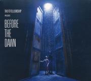 KATE BUSH/Before The Dawn(3CD) (2016/Live) (ケイト・ブッシュ/UK)