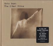 KATE BUSH/The Other Sides(4CD) (2018/Comp.) (ケイト・ブッシュ/UK)