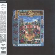 KAY HOFFMAN/Floret Silva(LP) (1977-78/Unreleased) (カイ・ホフマン/German,Italy)