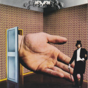 KAYAK/Same(Used CD) (1974/2nd) (カヤック/Holand)
