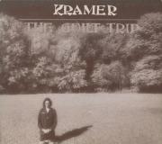KRAMER/The Guilt Trip(Used 2CD) (1992/1st) (クレイマー/USA)
