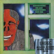 LOCOMOTIVE/We Are Everything You See (1970/only) (ロコモーティヴ/UK)