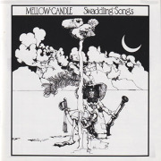 MELLOW CANDLE/Swaddling Songs(Used CD) (1972/only) (メロウ・キャンドル/Ireland)