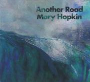 MARY HOPKIN/Another Road (2020) (メリー・ホプキン/UK)