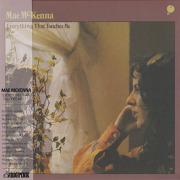 MAE McKENNA/Everything That Touches Me (1976/2nd) (メイ・マッケンナ/UK)