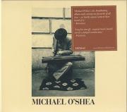 MICHAEL O'SHEA/Same (1982/only) (マイケル・オシェイ/Ireland,UK)