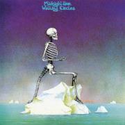 MIDNIGHT SUN/Walking Circles + Midnight Dream (1972+73/2+3th) (ミッドナイト・サン/Denmark)