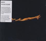 MURCOF/Alias Sessions(2CD) (2021/8th) (マーコフ/Mexico)