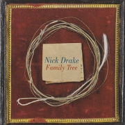 NICK DRAKE/Family Tree(Used CD) (1960s/Demo Comp.) (ニック・ドレイク/UK)