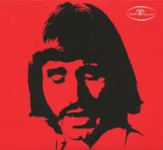 NIEMEN/Czlowiek Jam Niewdieczny(Niemen Enigmatic)(2CD) (1971/5th) (ニーメン/Poland)