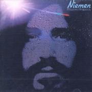 NIEMEN/Mourner's Rhapsody (1974/8th) (ニーメン/Poland)
