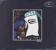NIEMEN/Vol.1 + Vol.2(2CD) (1972+73/7th) (ニーメン/Poland)