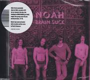 NOAH/Brain Suck (1967-72/Unreleased&Rare) (ノア/USA)