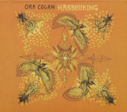 ORA COGAN/Harbouring (2008/2nd) (オラ・コーガン/Canada)