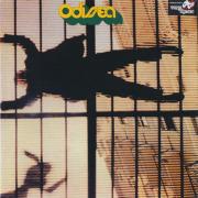 ODISSEA/Same (1973/only) (オディッセア/Italy)