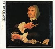 PETER BELLAMY/Both Sides Then (1979/11th) (ピーター・ベラミ/UK)