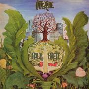 PAUL BRETT/Interlife (1978/5th) (ポール・ブレット/UK)