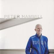 PETER HAMMILL/In Translation (2021/38th) (ピーター・ハミル/UK)