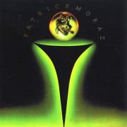 PATRICK MORAZ/The Story Of i (1976/1st) (パトリック・モラーツ/UK,Switz,Brazil)