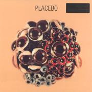 PLACEBO/Ball Of Eyes(LP) (1971/1st) (プラシーボ/Belgium)