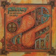 PLANXTY/The Well Below The Vally (1973/2nd) (プランクシティ/Ireland)