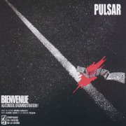 PULSAR/Bienvenue Au Conseil D'administration (1981/4th) (パルサー/France)