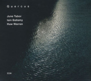 QUERCUS(JUNE TABOR/IAIN BALLAMY/HUW WARREN)/Same (2013/1st) (クエルクス/UK)