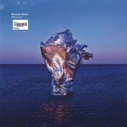 ROBERTO MUSCI/Melanesia(LP) (2020) (ロベルト・ムスチ/Italy)