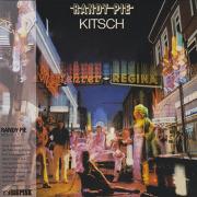 RANDY PIE/Kitsch (1975/3rd) (ランディ・パイ/German,France)