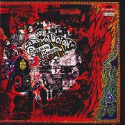 LA REVOLUCION DE EMILIANO ZAPATA/Verdadera Vocacion De Magdalena(Used CD) (1972/2nd) (ラ・レボルシオン・デ~/Mexico)