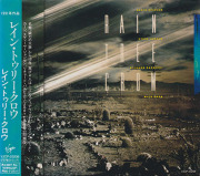 RAIN TREE CROW/Same(レイン・トゥリー・クロウ)(Used CD) (1991/only) (レイン・トゥリー・クロウ/UK)