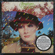 RENAISSANCE(ANNIE HASLAM)/A Song For All Seasons (1978/6th) (ルネッサンス/UK)