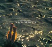 ROEDELIUS/Durch Die Wuste (1978/1st) (ローデリウス/German)