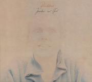 ROEDELIUS/Jardin Au Fou (1978/2nd) (ローデリウス/German)