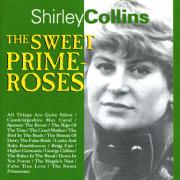 SHIRLEY COLLINS/The Sweet Primrose (1967/3rd) (シャーリー・コリンズ/UK)
