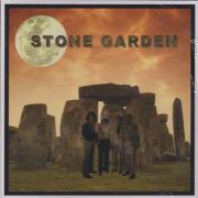 STONE GARDEN/Same (1969-71/Comp.) (ストーン・ガーデン/USA)