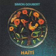 SIMON GOUBERT/Haiti(Used CD) (1991/1st) (シモン・グーベル/France)