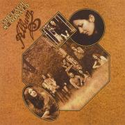 SHELAGH McDONALD/Album (1970/1st) (シェラ・マクドナルド/UK)