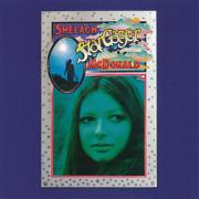 SHELAGH McDONALD/Stargazer (1971/2nd) (シェラ・マクドナルド/UK)