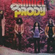 SAMUEL PRODY/Same (1971/only) (サミュエル・プロディ/UK)