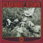 STRAWBERRY WINDOW/Same (1967/Unreleased) (ストロベリー・ウィンドウ/USA)
