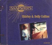 SHIRLEY & DOLLY COLLINS/Snapshots (1966-79/Comp.) (シャーリー&ドリー・コリンズ/UK)