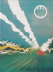 SAND/Golem (1974/1st) (サンド/German)